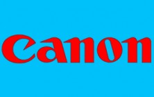 I(-08_2014_Canon-strengthens)1