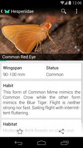 Yuwaraj Gurjar05_butterfly_ui-designs_butterfly-info