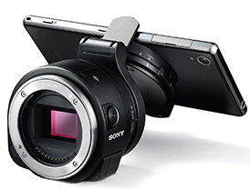 B(04-_2014__Sony-launches)1