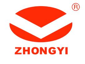 B(04-_2014__Zhongyi-Optics)1