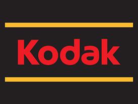 B(06-_2014__Kodak-opens)1
