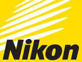 B(06-_2014__Nikon-to-report)1