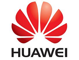 B(10-_2014_Huawei-ties-)1