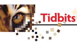 B(19_2014_TIDBITS-November)1