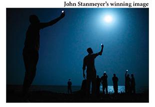 JohnStanmeyerswinningimage