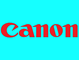 A(01_2014_Canon-likely)1