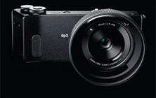 A(01_2014_Sigma-dp-Quattro)1