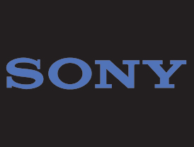A(01_2014_Sony-launches)1