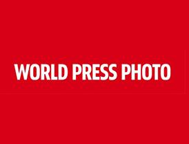 A(01_2014_World-Press-Photo-Multimedia)1