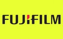 A(03_2014_Fujifilm)1
