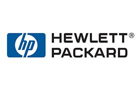 A(03_2014_Hewlett--Packard)1