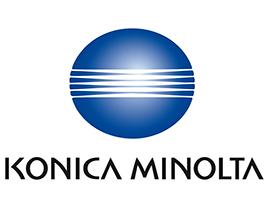 A(03_2014_Konica-Minolta)1