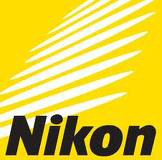 A(03_2014_Nikon-posts)1