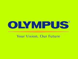 A(03_2014_Olympus-posts)1