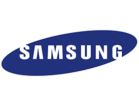 A(03_2014_Samsung-to-build)1