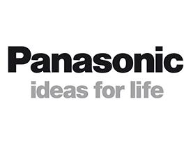 A(04_2014_Panasonic)1