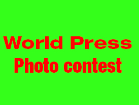 J(05_2015_World-Press-Photo-contest)1