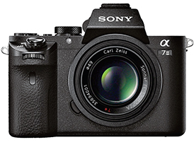 J(29_2014_Sony-to-launch)1