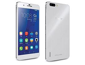 J(31_2014_Huawei-announces)1