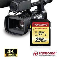 J(31_2014_Transcend-launches)1