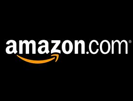 J(05_2015_Amazon.com)1