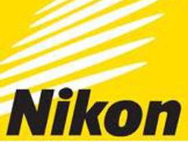 J(30_2015Nikon-to-launch)1