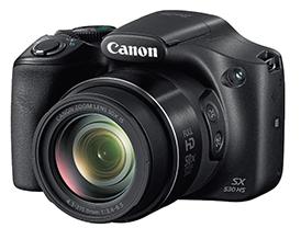 J(30_2015_Canon-announces)2