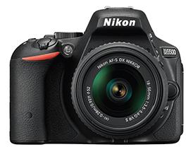 J(30_2015_Nikon-to-launch)1