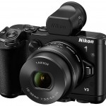 Camera Control Pro 2 to be made compatible with  Nikon 1 V3