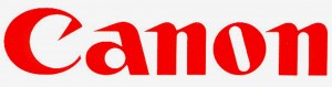 canon_red_logo___13mg