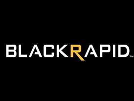 J(02_2015_Black-Rapid-Inc.)1