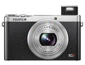 J(02_2015_Fujifilm-launches)2