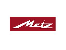 J(02_2015_German-company-Metz)1