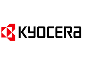 J(02_2015_Kyocera-Corp.)1