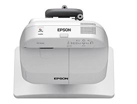 J(03_2015_Epson-launches)1