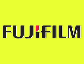 J(03_2015_Fujifilm-India-announces)1