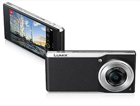 J(17_2015_Panasonic-Lumix)1