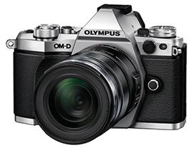 J(03_2015_Olympus-announces)1