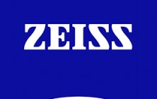 J(03_2015_ZEISS-sponsors)1