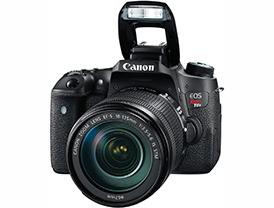 J(04_2015_Canon-introduces)1