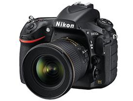 J(04_2015_Nikon-announces)1