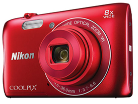 J(04_2015_Nikon-to-launch)1