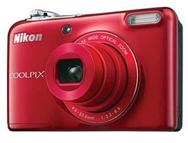 J(04_2015_Nikon-to-launch)2