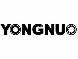 J(04_2015_Yongnuo-to-launch)1