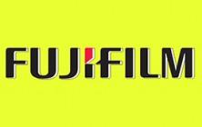 J(09_2015_Fujifilm-sees)1