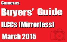 J(16_2015BG_Hodernew__ILCCs-(Mirrorless).jpg1