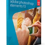 Useful enhancements-Photoshop Elements 13