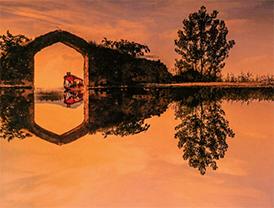 J(18_2015_ndia-Weaved-in-Frames)1