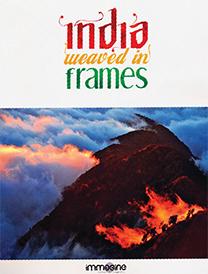 J(18_2015_ndia-Weaved-in-Frames)2
