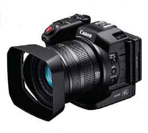 CanonXC104K